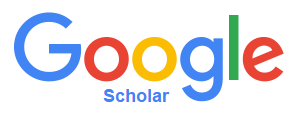 Link to my Google Scholar page